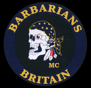 BarbariansMCBritain
